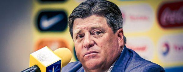 ¿Qué necesitan Santos, Querétaro y América para pasar?