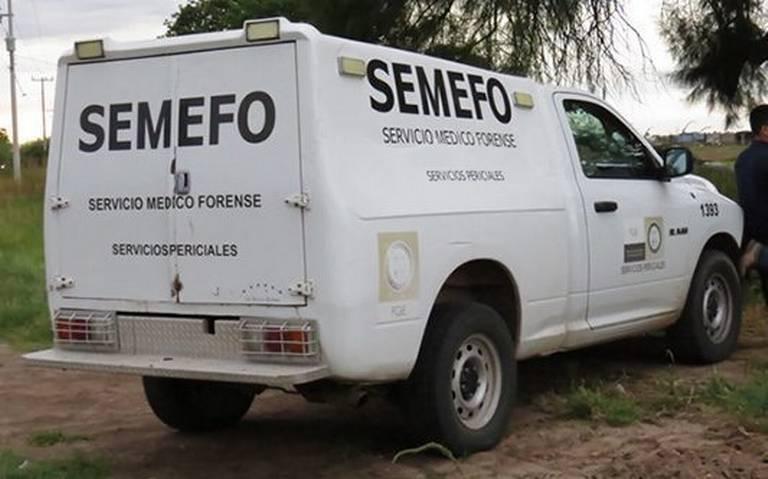 Asesinan a historiadora Raquel Padilla en Sonora; lo investigan como feminicidio