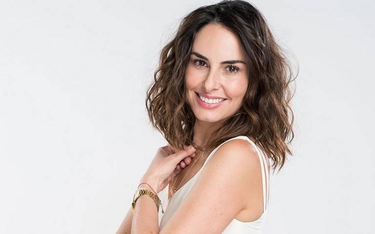 Ana Serradilla, con tres estrenos en puerta