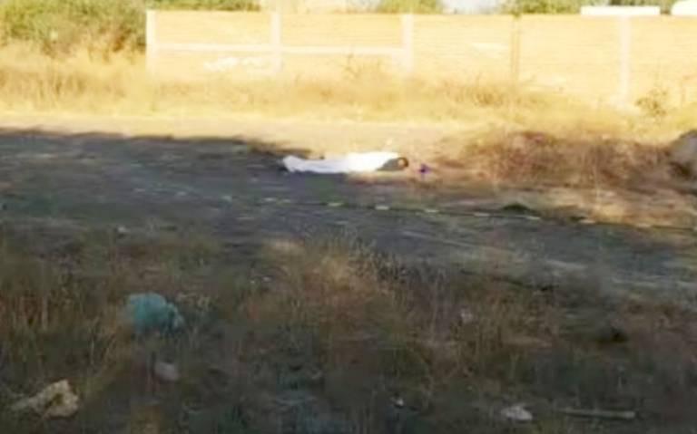 Taxista mata a mesera que lo rechazó, estaba obsesionada con ella