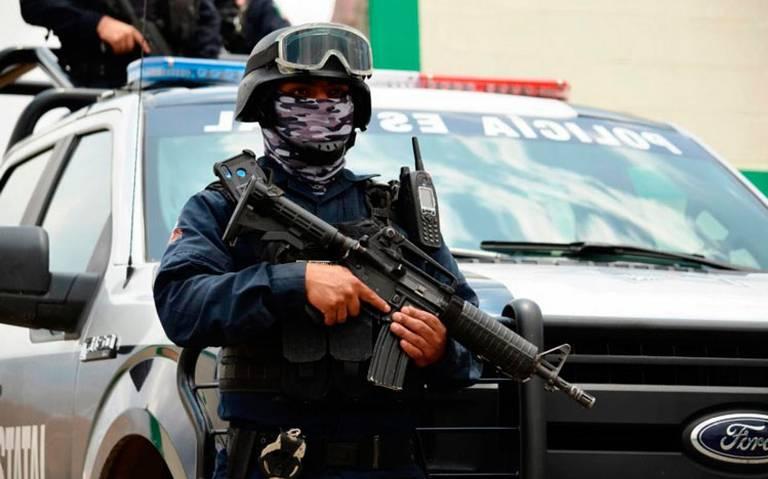 Asesinan a dos menonitas en Zacatecas