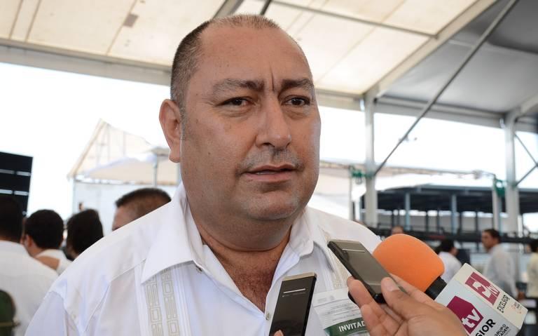 Asesinan a exalcalde de Buenavista, Michoacán