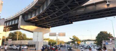 CDMX y Michoacán, los estados más opacos en sus gastos
