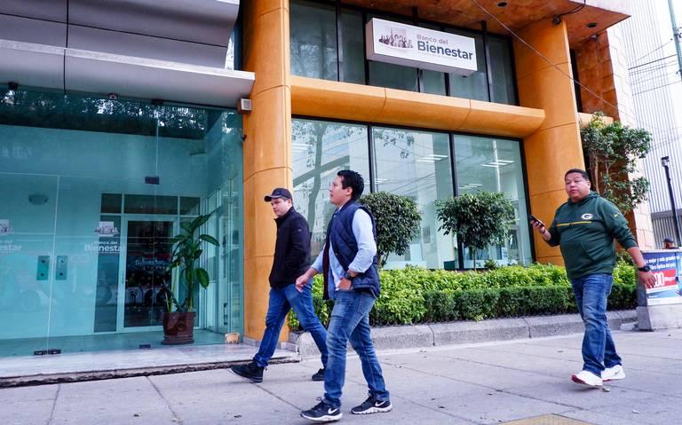 Banco del Bienestar gasta 274 mdp en seguridad