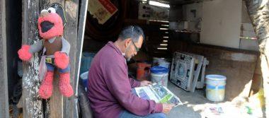 Chilangos, los que más superan la pobreza