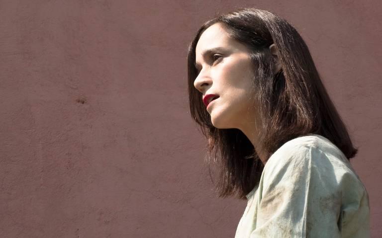 Julieta Venegas reencuentra la música por el teatro