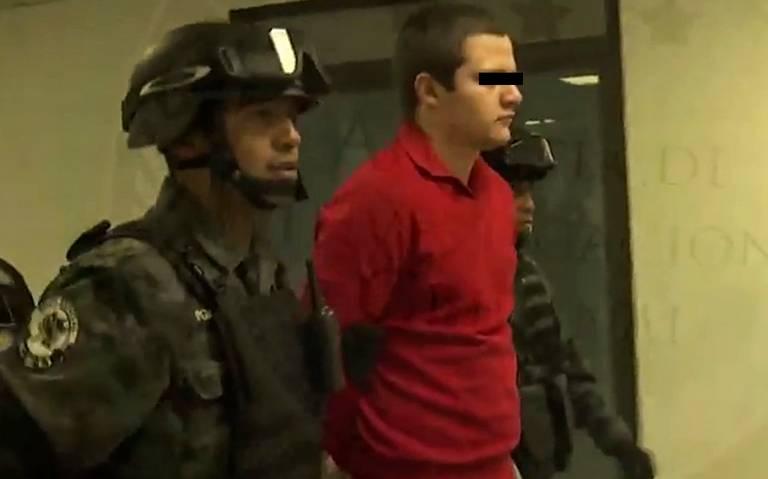 FGR investiga a funcionarios acusados de corrupción en caso de El Menchito