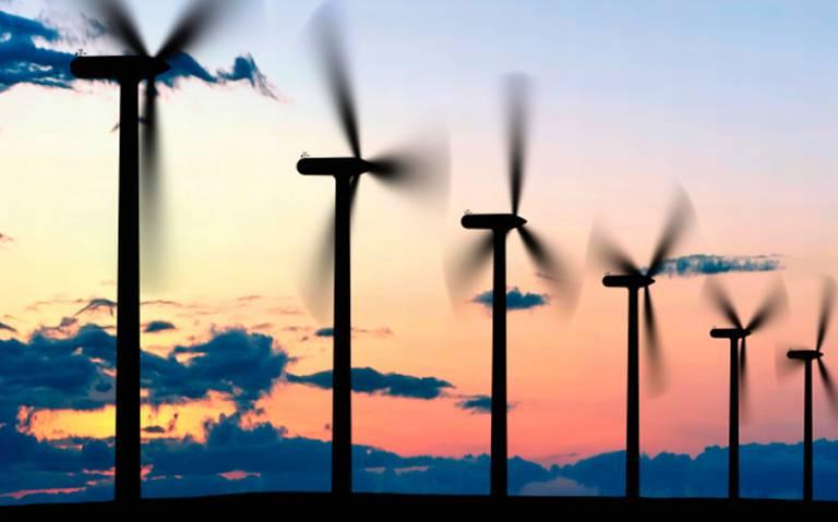 México y asociaciones renovables firmarán acuerdo climático del COP25