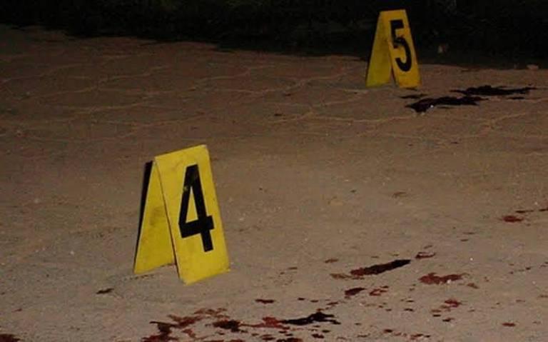 Asesinan al encargado de Seguridad Pública en Cuernavaca