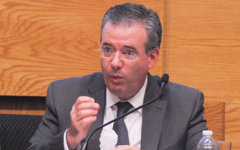 Banxico advierte de riesgo financiero por ciberataques