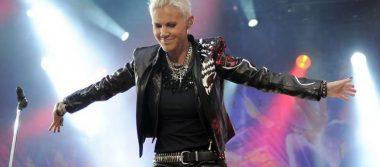 El legado que dejó Marie Fredicksson, vocalista de Roxette