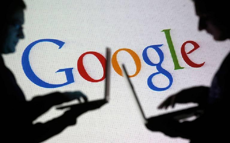 Google revela las tendencias de búsquedas de los mexicanos