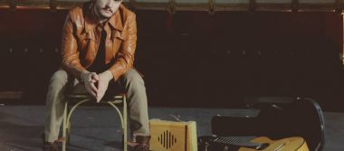 Miguel Inzunza, 20 años de navegar en la canción de autor