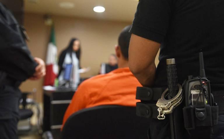 Calderón y Peña Nieto gastaron 142 mdp en testigos protegidos