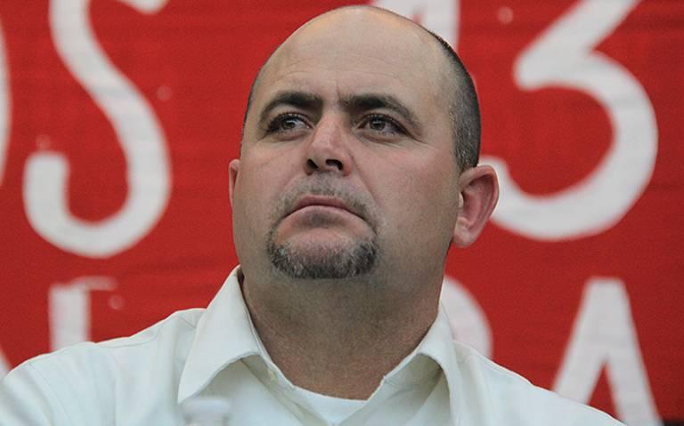 Julián LeBarón encabezará marcha en enero para pedir justicia