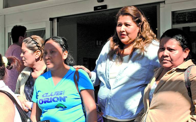 Suspenden quimioterapias en hospital de Veracruz por falta de medicamentos