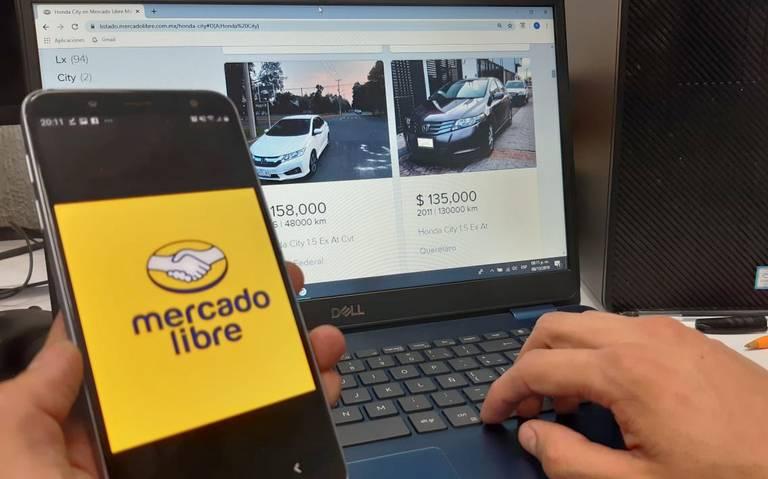 Buscan que Mercado Libre y Segunda Mano incluyan advertencia por fraudes