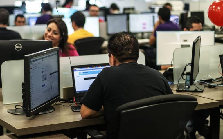 Estrés laboral no traerá ola de demandas: especialistas