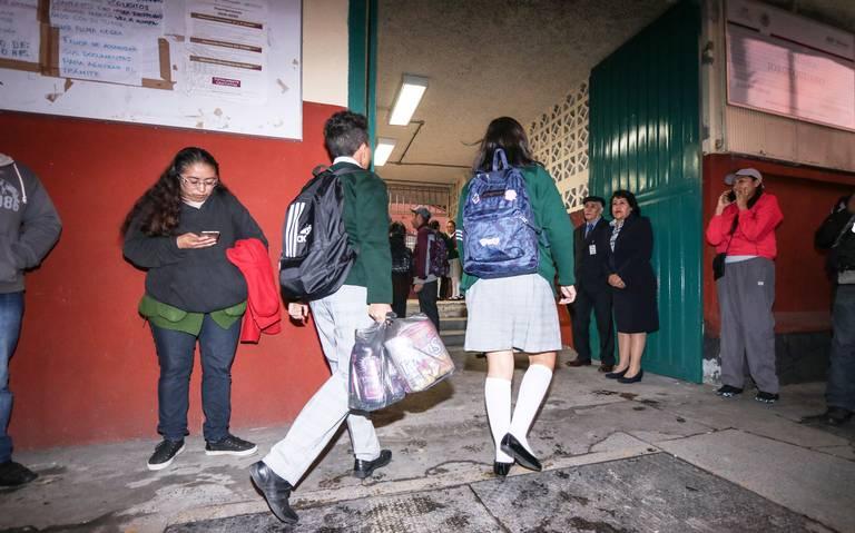 No es Costumbre, es Violencia: la campaña contra el machismo en las escuelas