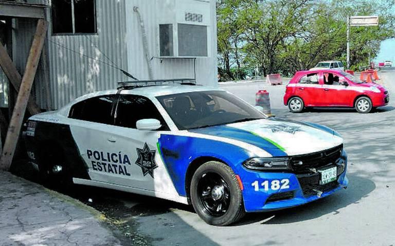 Blindarán límites de Tamaulipas con Veracruz