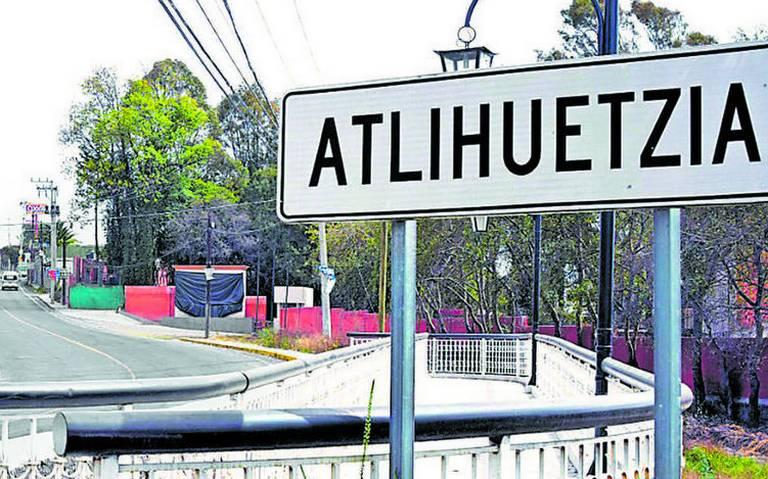 Veta Tlaxcala ley de límites territoriales