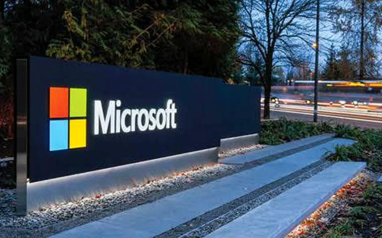 Pese a violencia, Guanajuato quiere universidad Microsoft