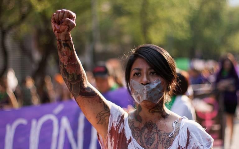 Congreso de Hidalgo rechaza legalización del aborto