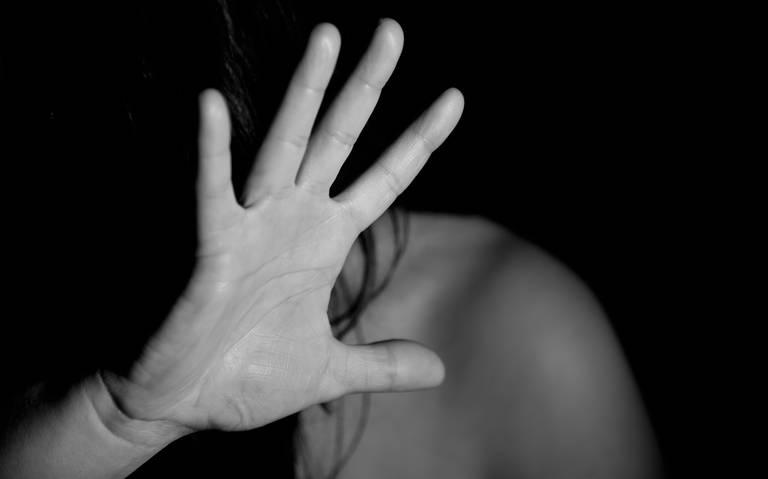Viaje de terror: van 6 mil agresiones sexuales en Uber en 2017-2018