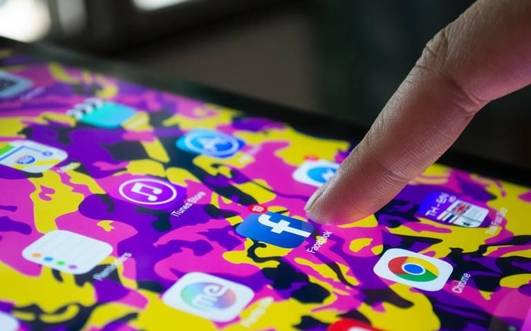 Con Facebook en primer lugar; aquí las 10 apps más descargadas de la década