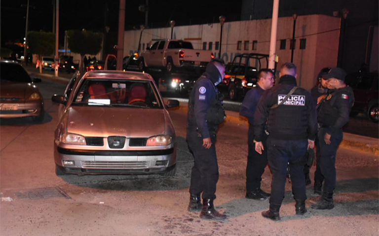 Murió último sobreviviente de ataque a Dirección de Policía de Villagrán
