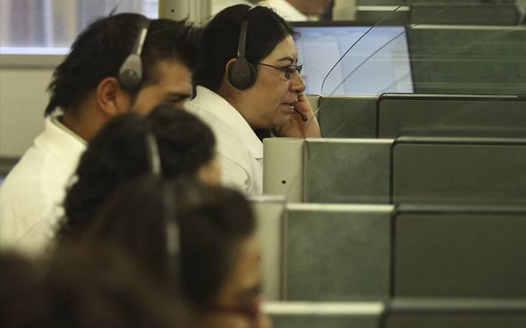 """Senado aplaza discusión del outsourcing para darle """"mayor reflexión"""""""
