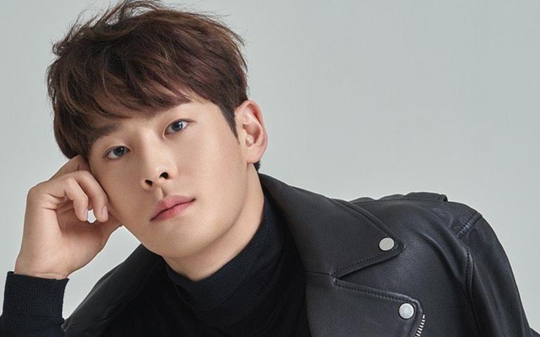 Encuentran muerto al cantante de k-pop Cha In-Ha