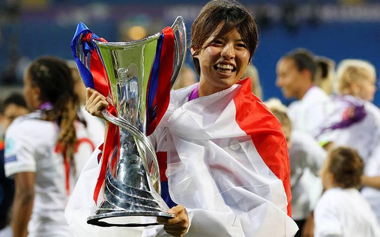 """""""Champions"""" femenina tendrá fase de grupos a partir de la edición 2021-2022"""