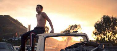 Eligen a dos cintas mexicanas para Sundance