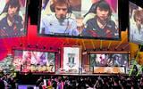 eSports: un 2020 lleno de eventos