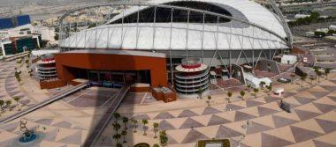 Qatar 2022, un mundial atípico