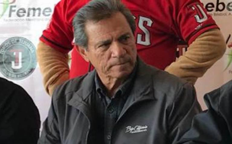 Inmujeres y Probeis reprueban declaración sexista de Freddy Armando Lugo