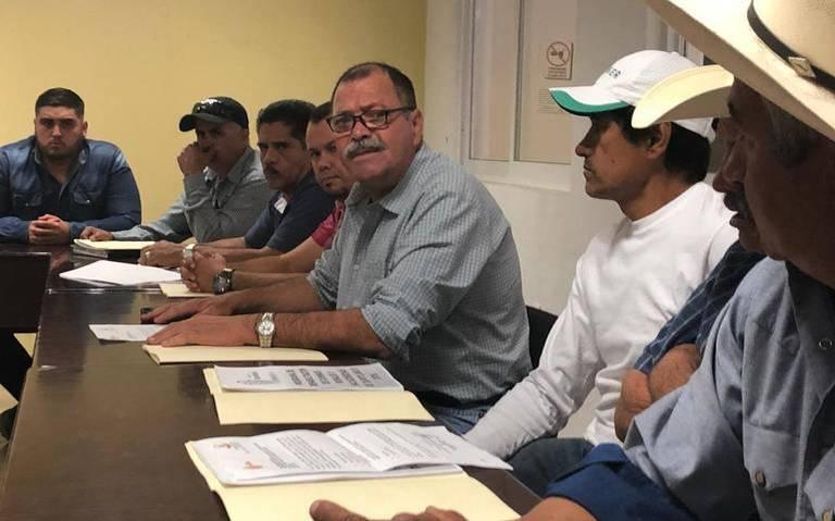Piden juicio político contra alcalde de Zapotlanejo tras riña con vecinos