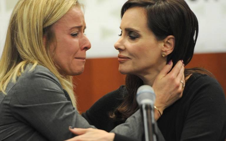Fiscalía de Chihuahua desconoce a detenidos por caso LeBarón