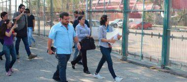 Ex trabajadores acusan al Veracruz de despidos injustificados