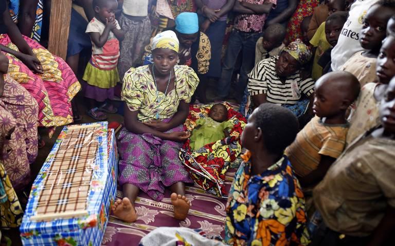 Fracaso mundial en vacunación del sarampión