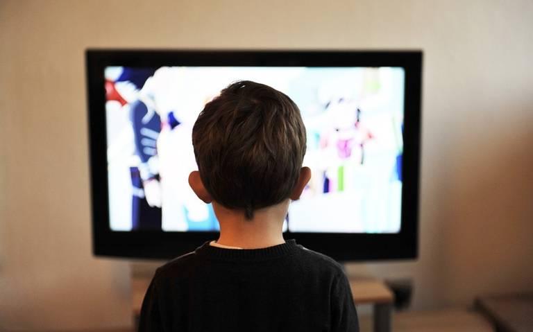 ¿Es peligroso tener una televisión inteligente? Esto advierte el FBI