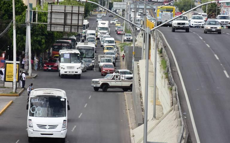 Carrillo Puerto es el más contaminado