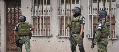 Guanajuato rompe récord de violencia