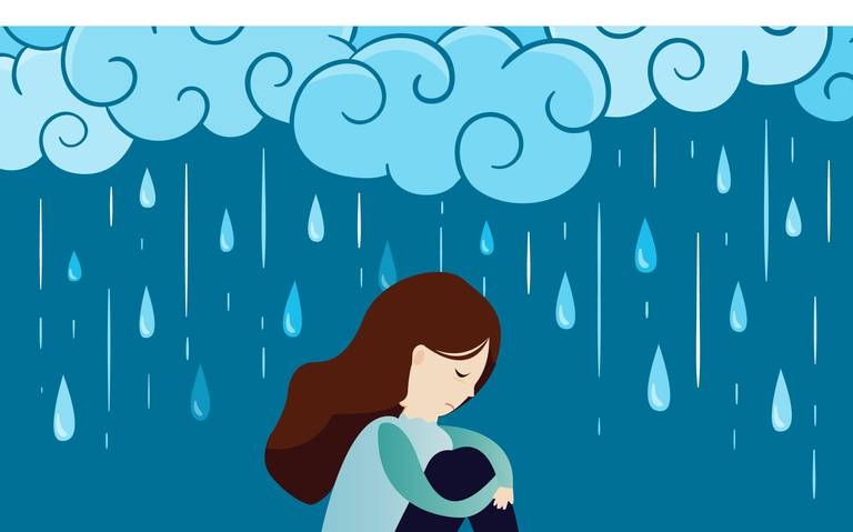 Más de 500 casos de abuso sexual en Veracruz en un año