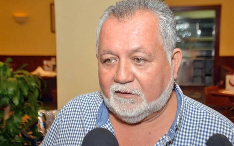 Se reactiva en Jonuta Resistencia Civil ante abusos de CFE
