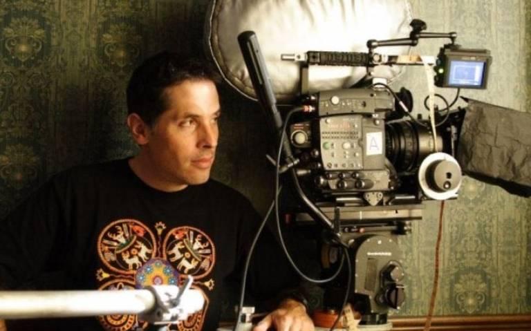 Nominan al mexicano Rodrigo Prieto al Oscar de fotografía por El Irlandés