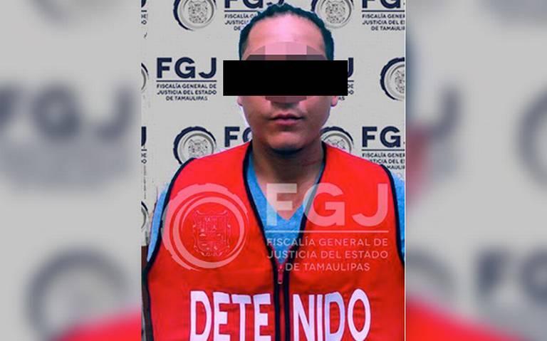 Ratifican sentencia de 45 años de cárcel a feminicida