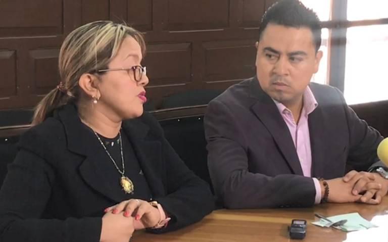 Se venden drogas en secundarias y hasta primarias de Puebla, reconoce regidora