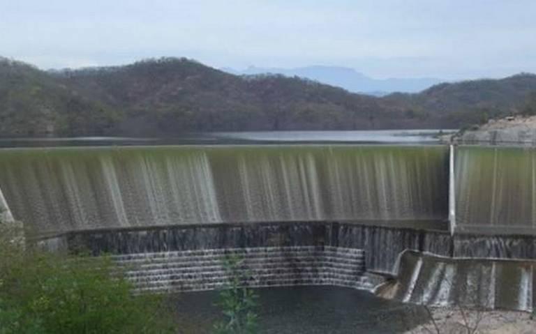 Esperan licitación para construcción de distrito de riego de Presa Picachos